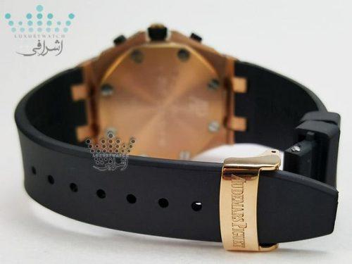 قفل ساعتAudemars Piguet F54328