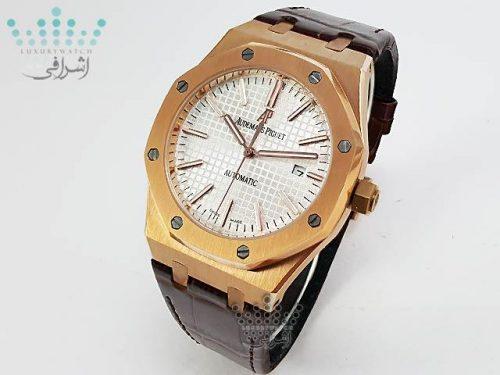 ساعت Audemars Piguet RK60