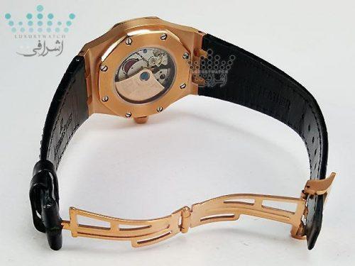 قفل ساعت Audemars Piguet RK60