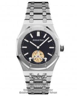 ساعت جدید ای پی فلزی Audemars Piguet RO65
