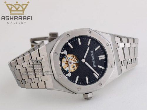 ساعت جدید ای پی Audemars Piguet RO65