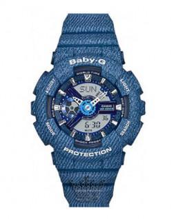 ساعت Baby-g BA-110G