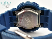 ساعت های کپی بیبی جی Baby-g BA-110G