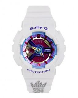 Baby-g BA-112W
