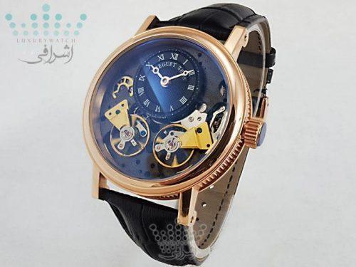 ساعت بریژیت S207