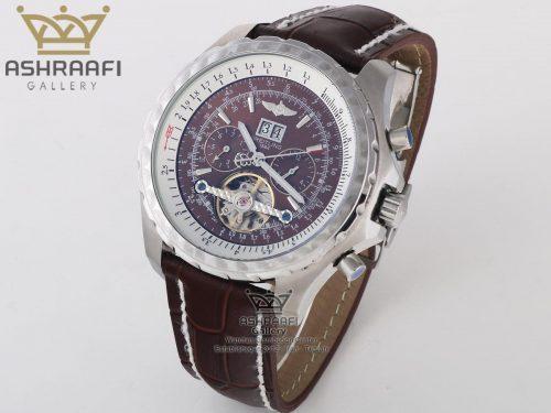 ساعت شکلاتی برایتلینگ Breitling A25030 BR
