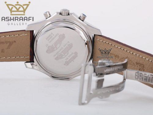 ساعت برایتلینگ Breitling A25030 BR