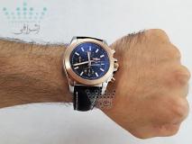 عکس روی دست ساعت breitling-ab0858