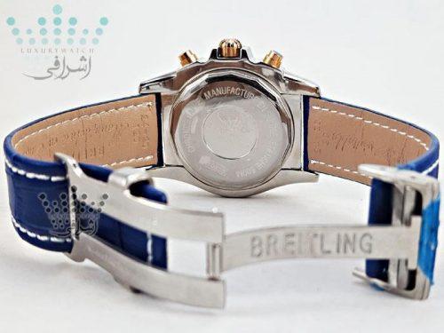 قفل ساعت برایتلینگ - Breitling AB0858-B