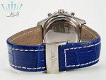 قفل ساعت Breitling Bentley A25362