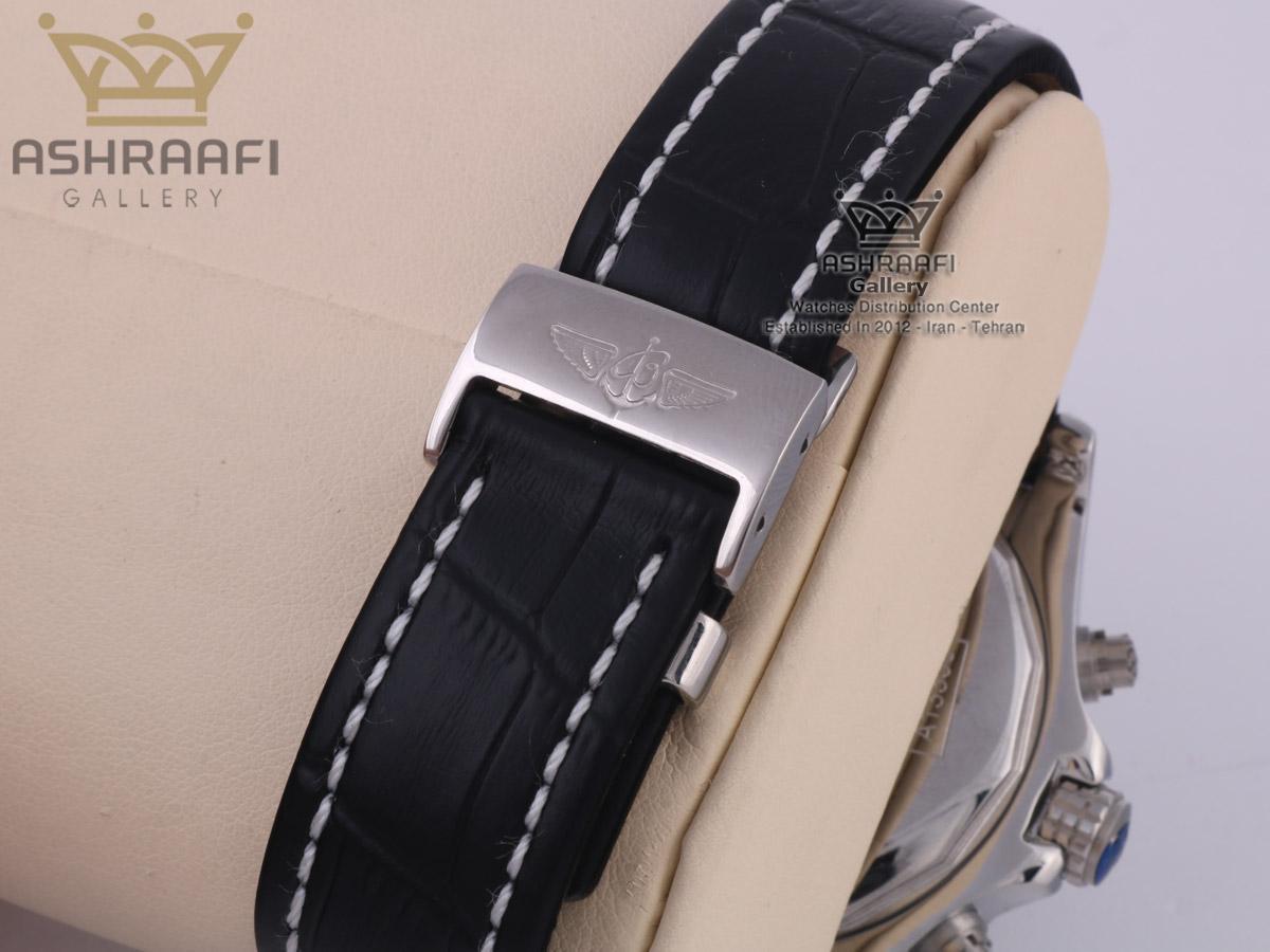 قفل برایتلینگ Breitling Certifie A13356L