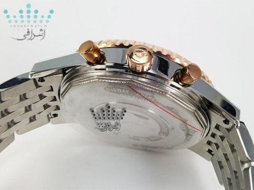 سرکوک ساعت Breitling SRG5