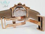 سگک ساعت Breitling WB3510