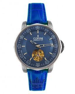 ساعت CORUM Admiral