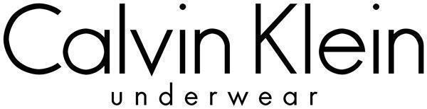 Calvin Klein logo - شناخت ساعت کالوین کلین اصلی - تاریخچه Calvin Klein