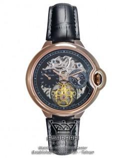 ساعت مچی مردانه Cartier 3109