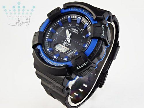 ساعت کاسیو Casio-AD-S800WH-2A2-03