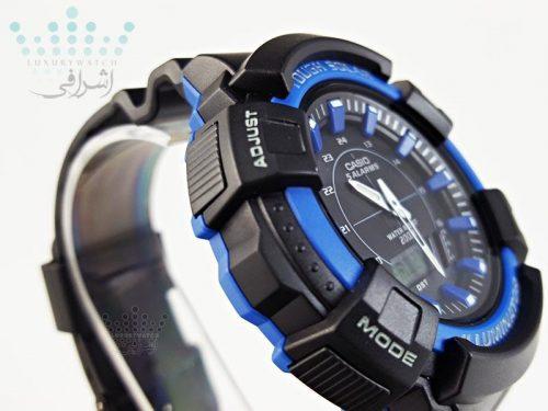 ساعت Casio-AD-S800WH-08