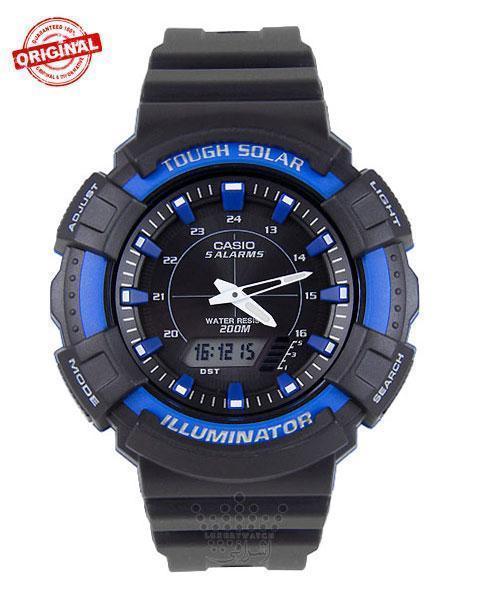 ساعت مچی کاسیو Casio-AD-S800WH-2A2