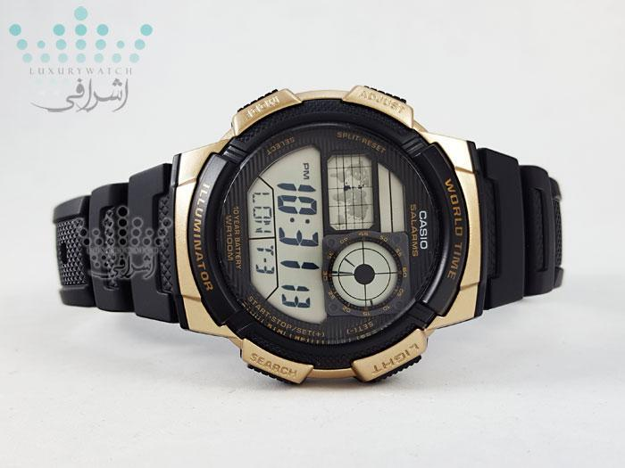 Casio-AE-1000W-1A3-03