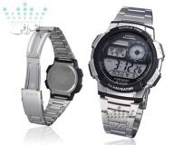 ساعت اصلی کاسیو Casio AE-1000WD-1AVDF-02