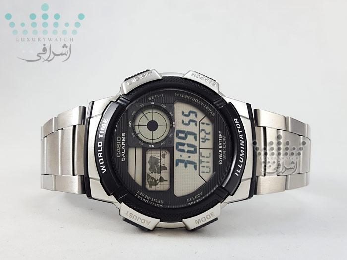 Casio-AE-1000WD-1AVDF-05