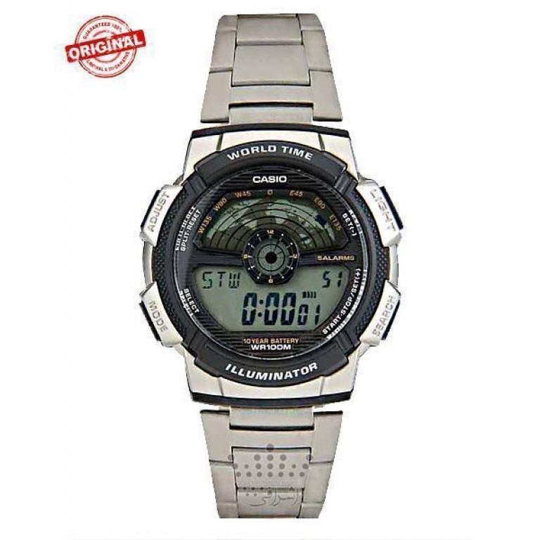 ساعت مچی Casio AE-1100WD-1AVDF