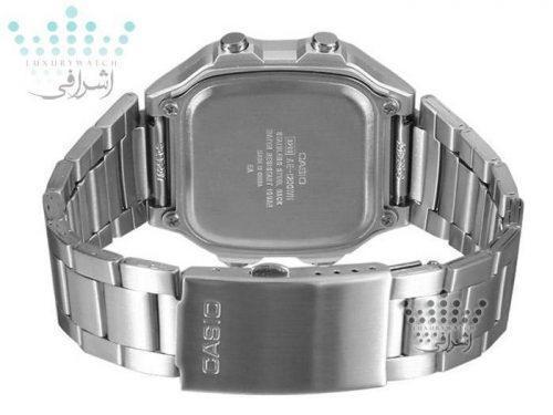 پشت ساعت کاسیو AE-1200WHD-1AVDF-04