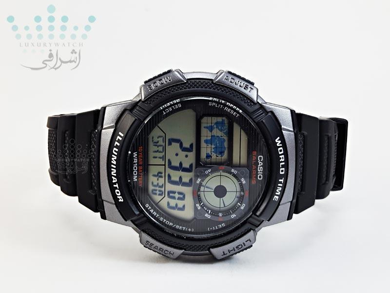 Casio-AE1000W-1BVDF-06