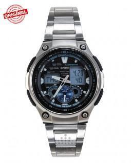 ساعت Casio AQ-190WD-1AVDF