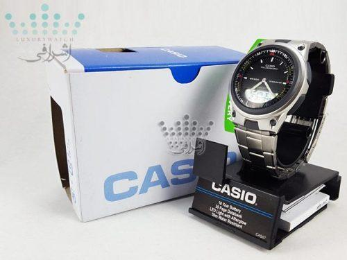 Casio-AW-80D-1AVES-04
