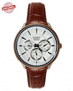 ساعت کاسیو Casio BEM-302L-7AVDF-01