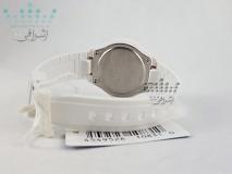 ساعت Casio-Lx-500h-4evdf-03