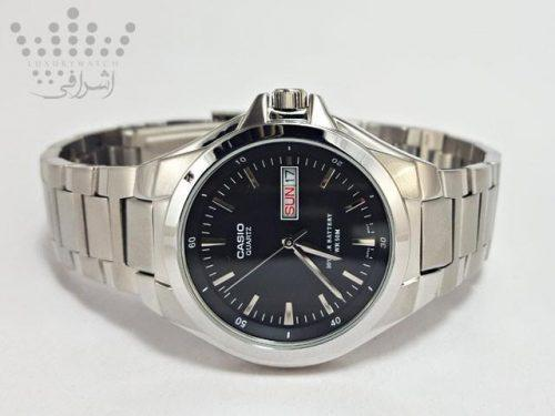ساعت اورجینال کاسیو Casio MTP-1228D-03