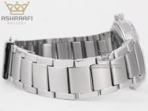 ساعت کاسیو اصل مدل Casio MTP-1229D-7AVDF