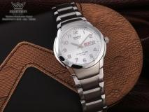 ساعت Casio MTP-1229D-7AVDF