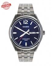 ساعت کاسیو Casio MTP-1335D-2AVDG