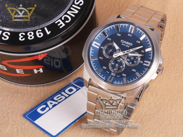 Casio MTP SW310D 2AVDF 07 - Casio MTP-SW310D-2AVDF