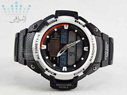 ساعت Casio SGW-400H-1BVDR-03