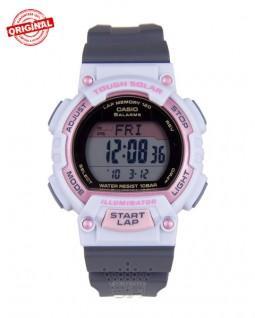 ساعت Casio STL-S300H-4ADF