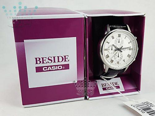 ساعت اصل کاسیو Casio-bem-511l-7avdf-07