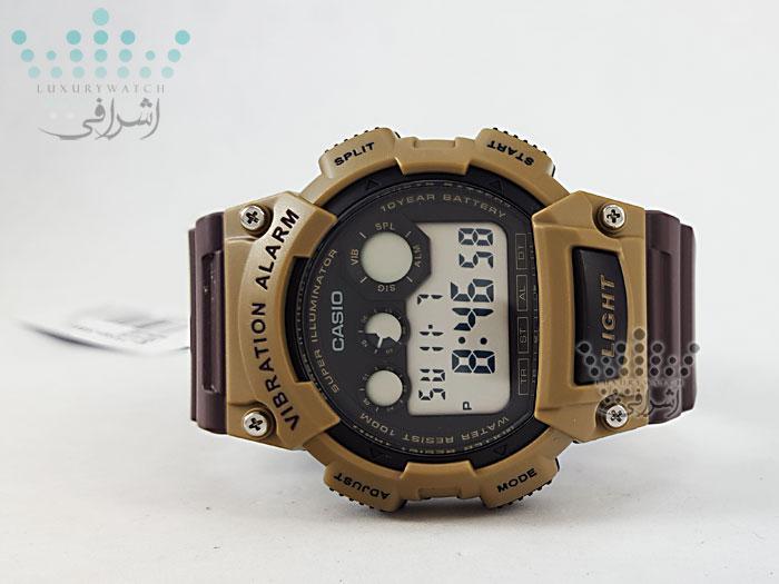 Casio-w-735h-5avdf-05