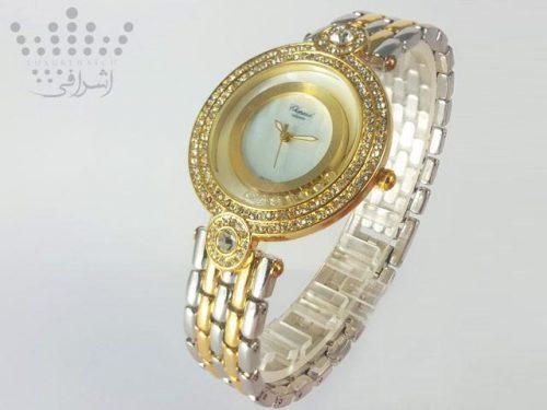 ساعت زنانه چوپارد 8533G-002