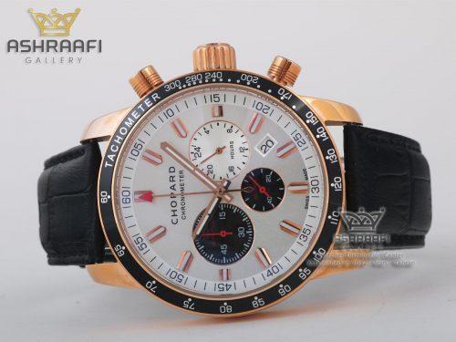 ساعت شوپارد اسپرت Chopard 8543