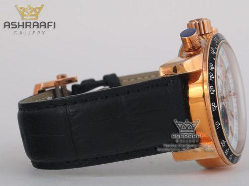 ساعت بند چرمی شوپارد اسپرت Chopard 8543