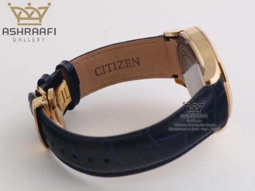 بند ساعت - Citizen 18022G