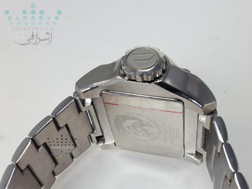 سرکوک ساعت دیزل Diesel DZ1314-06