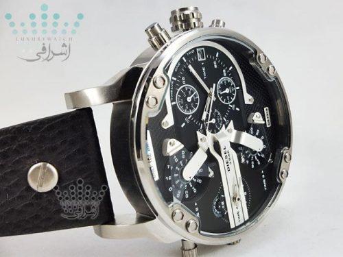 ساعت دیزل هفت موتوره مدل DZ7313-05