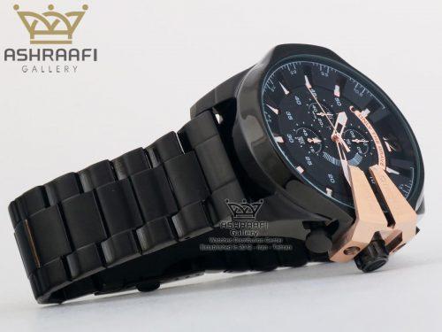 فروش ساعت های کپی دیزل DZ4309