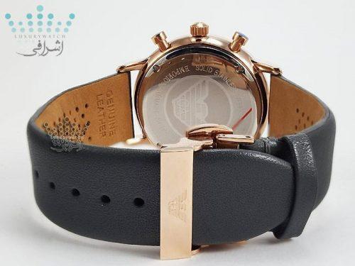 قفل ساعت امپریو آرمانی EMPORIO ARMANI AR-1721